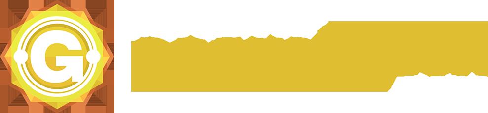 Goonstation Forums